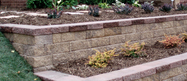 minneapolis st paul landscape design and installation company